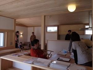moriyama_openhouse
